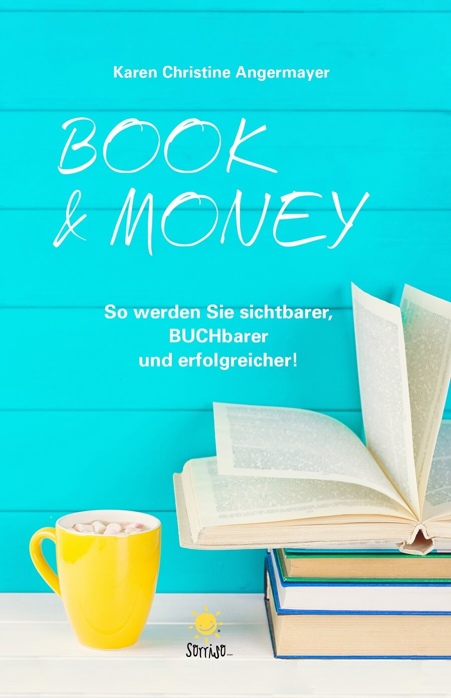 Buchcover_U1_Book&Money-900