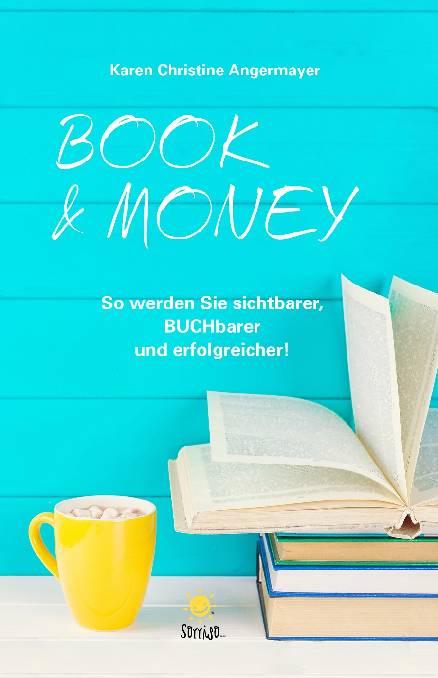 Buchcover_U1_Book&Money-900
