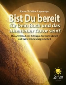 bist-du-bereit-350-231x300