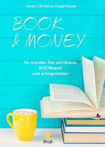 book-money-400