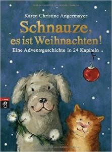 schnauze-222x300