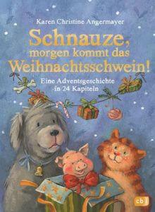 schnauze-weihnachtsschwein