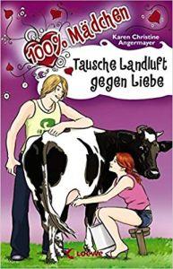Tausche Landluft gegen Liebe-300hoch